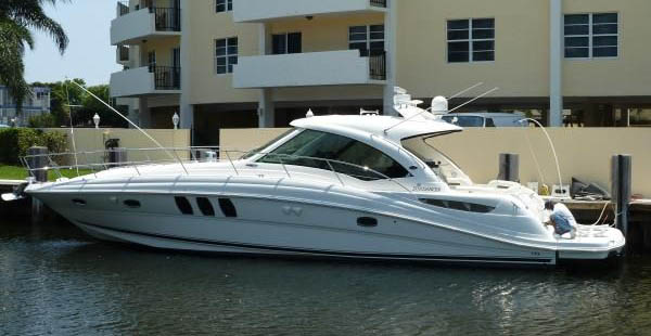searay-sundancer-480lift